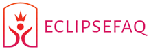 eclipsefaq